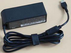 LENOVO ADLX36NCT2C Adapter , Laptop Netzteil Für Lenovo ThinkPad 10 20C1/20C3 Tablet Sparen Sie Bis Zu 30%.