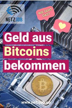 Wie Sicher Sind Bitcoins