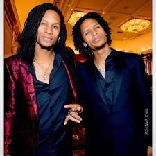 Image result for les twins iemmys