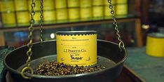 L.J. Peretti - English - L.J. PERETTI TOBACCO Baking Ingredients, Tobacco Pipes, English, Smoking, English Language, Tobacco Smoking, Vaping, Smoke, Cigar