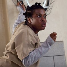 Everything We Know About Orange Is the New Black Season 3: Orange Is the New Black season three will premiere this Summer, and we have quite a few details about what's coming in the next chapter.