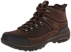 Eastland Men's Rainier Rubber Boot * This is an Amazon Affiliate link. You can get more details by clicking on the image.