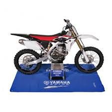 Our Spare Parts and Accessories Departments are the most experienced Yamaha parts. For more details visit us @ http://www.baycitymoto.com.au/