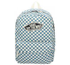 45 Best Rugzak Jasmijn images   Backpacks, Bags, Vans bags