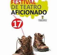 Festival de Teatro Aficionado - Turismo de Cantabria - Portal Oficial de Turismo de Cantabria - Cantabria - España