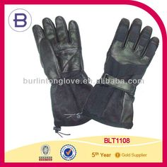 Fast Production Waterproof Skiing Glove #gloves_ski, #Products