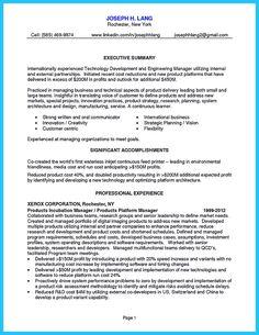 high school math teacher resume sample high school teacher resume