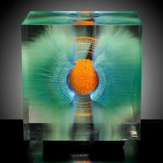 Pismo Fine Art Glass