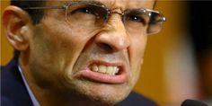 """""""Eu vou derrubar o planalto"""" afirma Marcelo Odebrecht"""