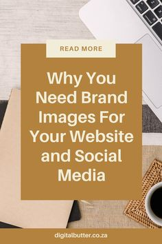 Are you wanting to connect with your clients on a deeper level? Just like your logo and colours are unique to your brand, brand images also play an important role. We have shared our top tools on why you need brand images for your website and social media. #brandingtips #branding #websitebranding #digitalmarketing #websitetips #designtools #brandingtools #marketingtips #websitemarketing Content Marketing Strategy, Small Business Marketing, Business Tips, Social Media Marketing, Online Business, Digital Marketing, Seo Tutorial, Branding Tools, Social Media Tips