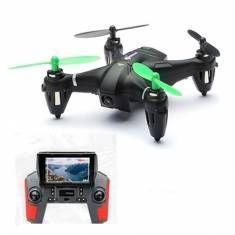 WLtoys Q242G Mini 5.8G FPV With 2.0MP Camera 2.4G 4CH 6Axis RC Quadcopter RTF