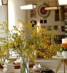 Bills Granger And Co, Bill Granger, Centerpiece Ideas, Table Decorations, Our Wedding, Wedding Ideas, Interior Architecture, Interior Design, Rule Britannia
