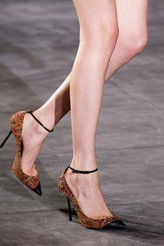 En Boots Van Have Must Shoes Fashion Afbeeldingen Beste 41 Shoe zqwSff