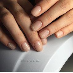Nail Polish, Beautiful Sky, Nails, Nail Designs, Label, Make Up, Nail Art, Beauty, Instagram