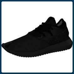 ADIDAS TUBULAR ENTRAP W (40) - Sneakers für frauen (*Partner-Link)