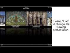 meStudying: AP Art History - Test Prep - YouTube Get the $4.99 app here- It's worth it! Ms Mac https://itunes.apple.com/us/app/mestudying-ap-art-history/id430646117?mt=8&ign-mpt=uo%3D4