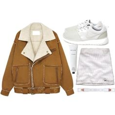 """Untitled #393"" by charlotteskr on Polyvore"
