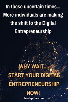 Chocolate Milkshake, Self Development, You Can Do, Entrepreneurship, Knowing You, Investing, Internet, Wisdom