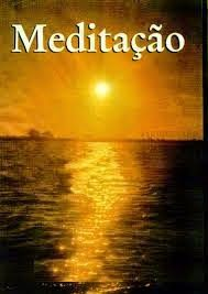 NUNC COEPI : Temas para meditar -  379