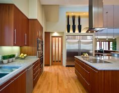 Read our pages for far more pertaining to this awesome thing Small Cabin Bathroom, Cabin Bathrooms, Kitchen Flooring, Kitchen Cabinets, Bathroom Storage Units, Dining Room Hutch, Kitchen Gallery, Commercial Kitchen, New Kitchen