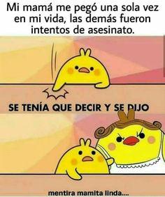 Funny Spanish Memes, Spanish Humor, Funny Video Memes, Bts Memes, Avakin Life, Humor Mexicano, Wtf Funny, Otaku Anime, Really Funny