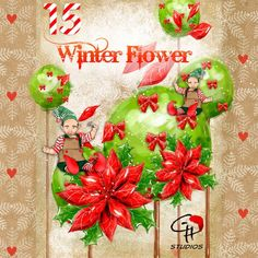 Día 15. La Flor de Pascua vuelve a casa por Navidad. Hay especies que en Navidad alcanzan todo su esplendor. GP Studios les desea a todos felices fiestas.  #gpstudios #webdesign #websites #illustrations #responsivewebsites #christmas #day15 #christmastree #christmaslights #christmasflowers #behappy #joyful #blessed #merrychristmas #peace #love #picoftheday #photooftheday #santaclaus #sannicolas #papanoel #MrsClaus #cuteavatars #NaughtyorNice #SantaClausElves #winterflower