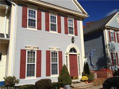 308 Cambridge Commons, Middletown, CT, Connecticut  06457, Middletown real estate, Middletown home for sale