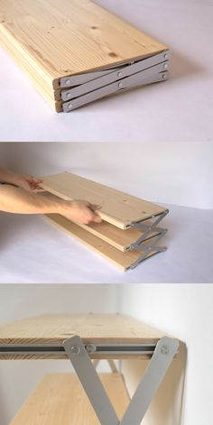 Woodworking Projects For Kids .Woodworking Projects For Kids Woodworking Joints, Woodworking Workbench, Woodworking Workshop, Easy Woodworking Projects, Woodworking Techniques, Woodworking Furniture, Woodworking Shop, Woodworking Beginner, Woodworking Supplies
