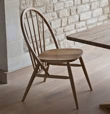 Image result for contemporary windsor chair