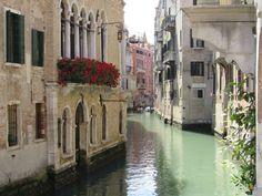 Výlet do Benátok a zopár tipov