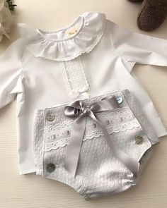 ideas for sewing clothes kids toddlers dress patterns The Effective Picture. Sewing Kids Clothes, Sewing For Kids, Baby Sewing, Doll Clothes, Dress Clothes, Toddler Dress Patterns, Baby Clothes Patterns, Kids Patterns, Baby Girl Fashion