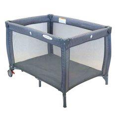 Portable Baby Changing Table Baby Changing Table, Cot, Outdoor Furniture, Outdoor Decor, Edinburgh, Bassinet, Ottoman, Table Decorations, Grey