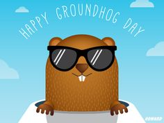 The Punxsutawney Groundhog Club National Day Calendar, Groundhog Day, Friends Family, Fun Facts, Articles, Tech, Activities, Celebrities, Spring