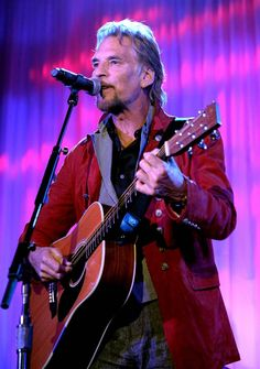 Kenny Loggins-Some call it cheesy...I call it awesome.
