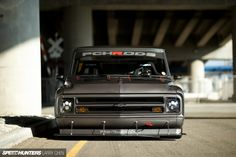 Larry_Chen_speedhunters_chevy_c10r_protouring-22