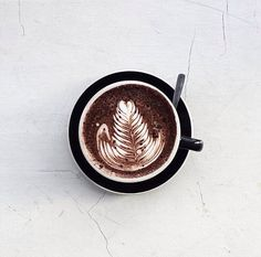 Great ways to make authentic Italian coffee and understand the Italian culture of espresso cappuccino and more! But First Coffee, I Love Coffee, Coffee Break, My Coffee, Coffee Drinks, Morning Coffee, Coffee Time, Coffee Shop, Coffee Mornings