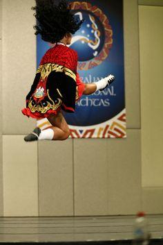Irish Dance: Australian International Oireachtas 2014 Dance Training, Irish Dance, Embellished Dress, Dress Designs, Dance Dresses, Designer Dresses, Dancing, Disney Princess, Designer Gowns