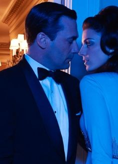 Mad men premiere viewing parties… NYC.  WHY WILL I NOT BE THERE?????