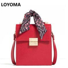 6cac31fe97 2017 Women Messenger Bags Small Luxury Handbags Women Bag Designer Vintage  Cutch Crossbody Bags for Women