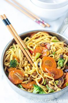 Discover what are Chinese Meat Food Preparation Veg Recipes, Asian Recipes, Vegetarian Recipes, Cooking Recipes, Healthy Recipes, I Love Food, Good Food, Yummy Food, Vegan Foods