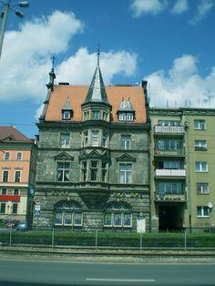 Wroclaw// v152