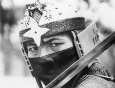 When 1985′s Pray for Death was released, we were none the wiser that Sho Kosugi and Cannon Films had parted ways, and that this began his struggles to get a decent budget and good distribution for his shinobi-centric vehicles. To teens knee-deep in the 80s craze, it was just another ninja-sploitation classic that ranked with Kosugi's holy trinity.    And despite the goofy helmet, it delivered on all fronts.