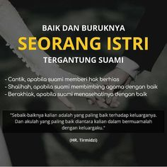 Islam Marriage, Marriage Life, Relationship Tips, Reminder Quotes, Self Reminder, Muslim Quotes, Islamic Quotes, Cinta Quotes, Religion Quotes