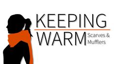Keeping Warm - Scarves and Mufflers at Skyrim Nexus - mods and community Skyrim Nexus Mods, Skyrim Mods, Skyrim Special Edition Mods, German Translation, Games Images, Warm Boots, I Am Game, Cold Day, Keep Warm