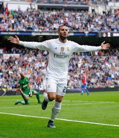 Jesé Rodríguez Real Madrid