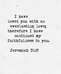 Everlasting Love Quotes Amazing Everlasting Love Quotes I Live Pinterest  Postsbr