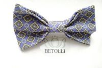 Hair clip made by BETOLLI. Go to betolli.com to order.