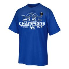 Yes, I believe I need one of these. 34-0 #notdone #bbn