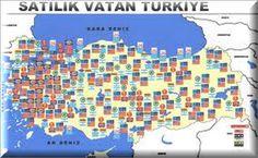 Son Taksim olayları başladığından beri Başbakan Tayyip Erdoğan öyle konuşmalar yapıyorki değil ortamı sakinleştirmek, üstüne benzin döküyor.. Anlatımlarına bakarsanız sanki silme süt gibi tertemiz yönetmiş bu ülkeyi.. IMF`ye borç bitmiş, yok şu yapılmış, bilmem ne durumda imiş ülke.. Sanırım bizleri salak yerine koyuyor.. ...