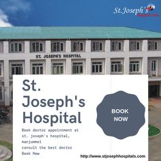Book My Doctor appointment booking in Kerala, Online Hospital and Clinic Appointment in India. Quick book doctor, hospital and clinic appointment in Kerala Book Hospital, St Joseph's Hospital, Dr Book, Appointments, Kerala, Surgery, Clinic, Books, Free